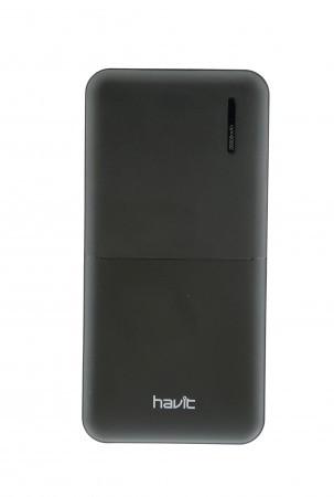 Портативное зарядное устройство HAVIT HV-H559 black
