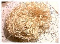 Упаковочная древесная стружка, фото 1