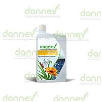 Жидкий воск Dannev WAXS 1л (1:50-100)