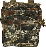 Подсумок для рюкзака Red Rock Large Utility 921478 камуфляж