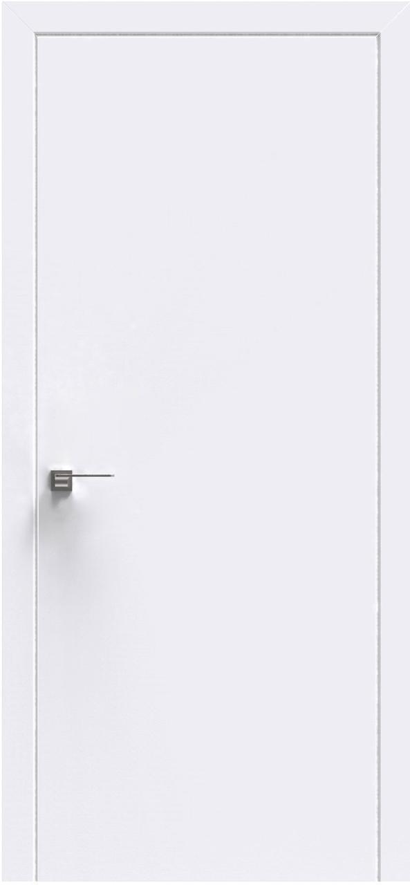 Межкомнатные двери ULTRA U-011