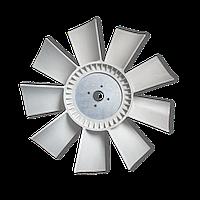 Вентилятор, 238НД-1308012