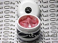 Камуфлирующий гель желеGel jelly make up23  50 мл