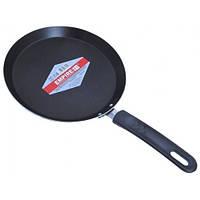 Сковорода для блинов Empire EM-7529 28см , блинница