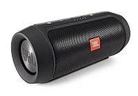 Портативная колонка JBL Charge 2+ 15ВАТ Bluetooth Джбл Чарч Громкий звук Блютуз +ТОП ПРОДАЖ!