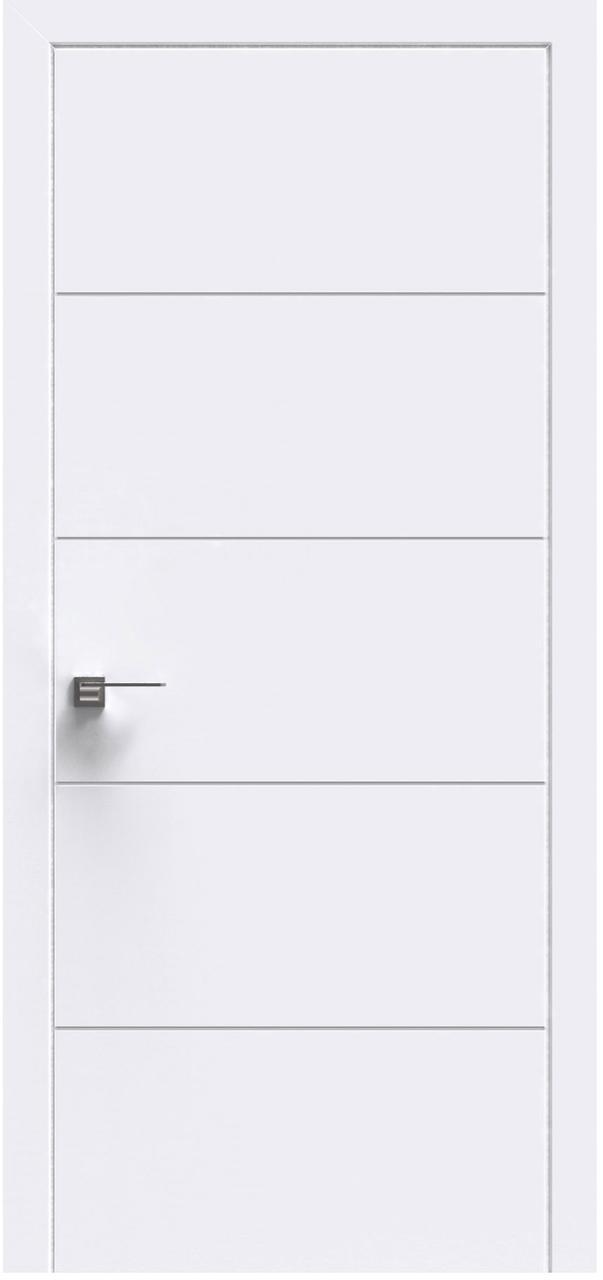Межкомнатные двери ULTRA U-005-2