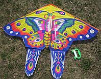 Воздушный змей Бабочка, фото 1