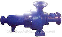 Насос 2СМ80-50-200/4а