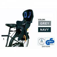 Велокресло BT-BCS-0004