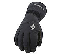 Перчатки Glissade Gloves Black Diamond