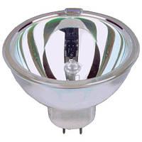 Лампа галогенная, 100W/12V с рефлектором, Yongfa EFP5 64627 EFP