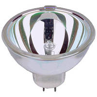 Лампа галогенная, 100W/12V с рефлектором, Yongfa EFP (Аналог Osram 64627 EFP)