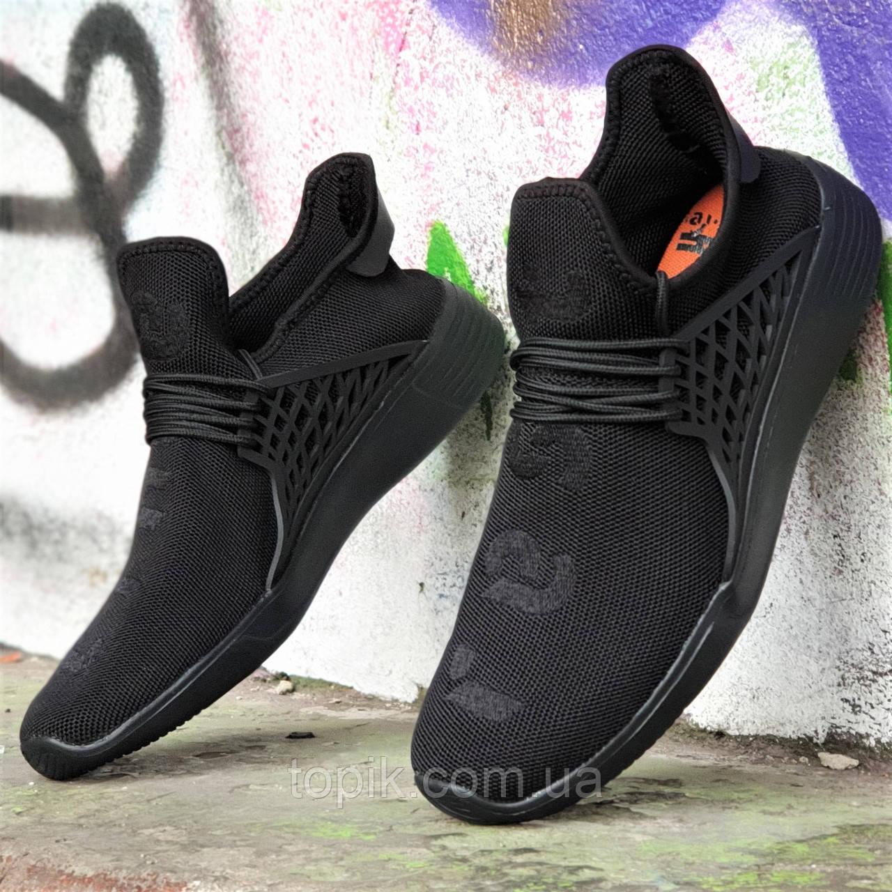 58eb9029 Мужские кроссовки летние (Код: 1383а): купить в интернет-магазине ...