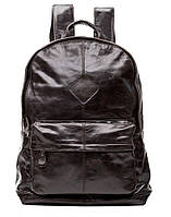 Рюкзак Tiding Bag 9007J, фото 1