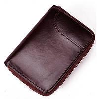 Визитница Tiding Bag YP-207, фото 1