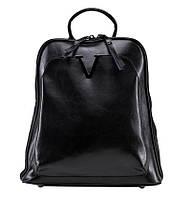 Женский рюкзак Grays GR3-801A-BP, фото 1