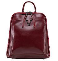 Женский рюкзак Grays GR3-801R-BP, фото 1