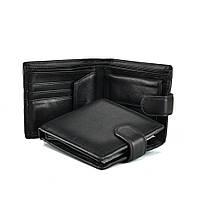 Портмоне Tiding Bag A7-685A, фото 1