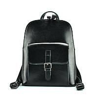 Женский рюкзак Grays GR-830A-BP, фото 1