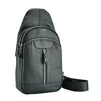 Рюкзак Tiding Bag 5007A, фото 1
