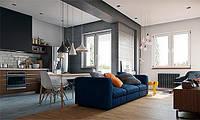 Правильный ремонт в квартире - этапы ремонта квартиры: очередность работ, с чего начать?