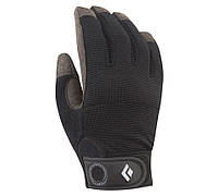 Перчатки Crag Gloves Black Diamond