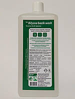 Белизна базик стирка жидкое средство для стирки, 1 л