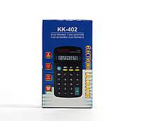 Калькулятор KK 402