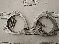 Проставки Kia Cerato / Киа Черато передние 2004-2009, 30мм