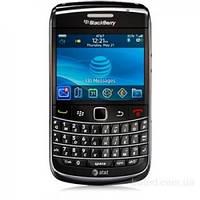 Blackberry Bold 9700 /оригинал