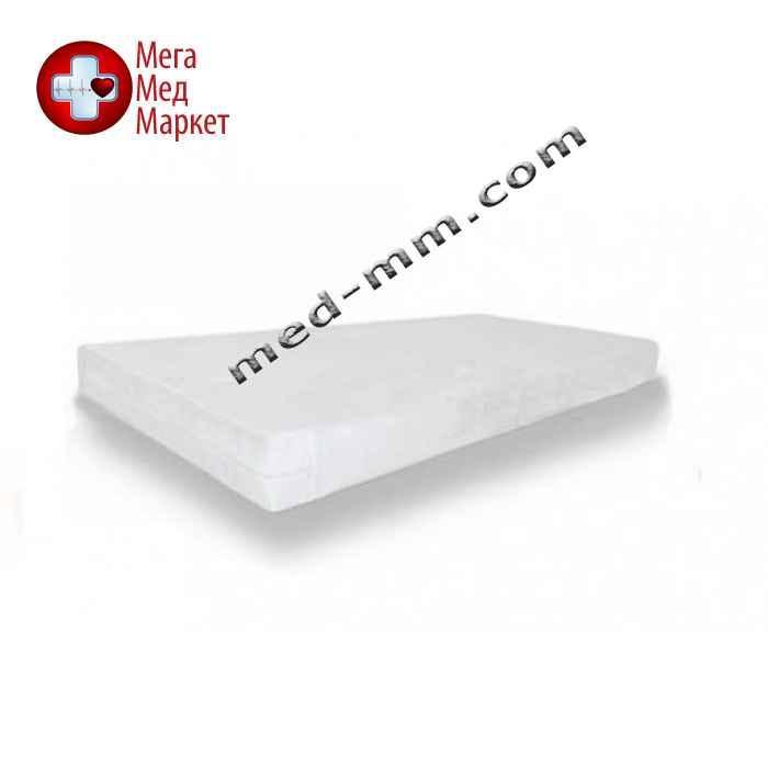 Матрас для детской кровати МС.ЛЛ.03