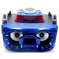 Колонка Bluetooth DJ787