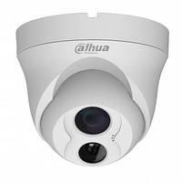 IP видеокамера 3Мп Dahua DH-IPC-HDW4300C (3.6 мм)