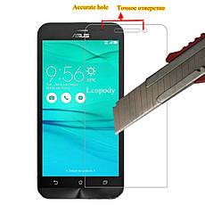 Защитное стекло для смартфона Asus ZB500KL / Asus ZB500KG, фото 3