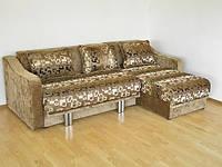 Кутовий диван Монако, фото 1