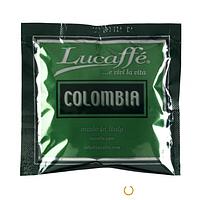 Кофе в монодозах Lucaffe Colombia 50 шт