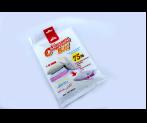 Пакет VACUM BAG 80*110 \ A0041 (цена за 12 шт.)