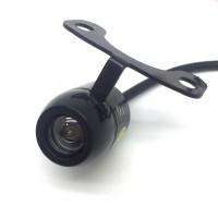 Универсальная автомобильная камера заднего вида для парковки HD-104