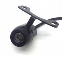 Универсальная автомобильная камера заднего вида для парковки HD-104, фото 2