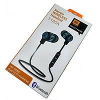 Наушники MDR T180A  /Bluetooth наушники