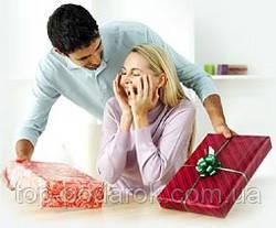 Как правильно выбирать сувениры и подарки!