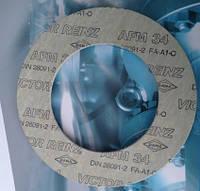 Viktor Reinz AFM34 безасбестовый уплотнительный материал