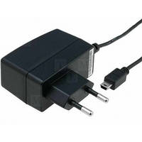 Блок Питания 5V 2A разьем Mini Usb