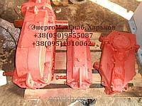 ВКУ 610 12,5 32