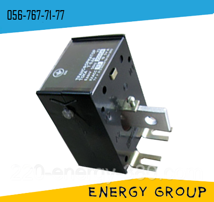 Трансформатор тока Т-0,66-1