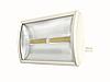 Светодиодный прожектор 30 Вт theLeda E30L WH th 1020715