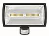 Світлодіодний прожектор 30 Вт theLeda E30L ВК th 1020716