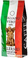 Кофе ITALIANO VERO PALERMO 1 кг