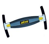 Тренажеры для пресса ABS (Advanced Body System)