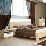 Спальня Соната МироМарк, фото 3